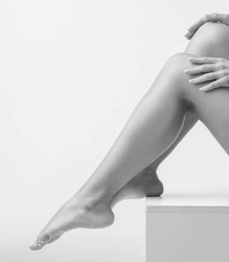 Laser Hair Removal in Toronto - SpaMedica Plastic Surgery