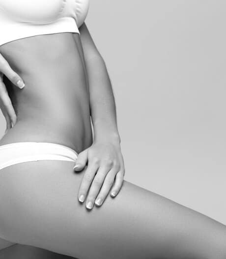 Coolsculpting in Toronto - SpaMedica Cosmetic Surgery